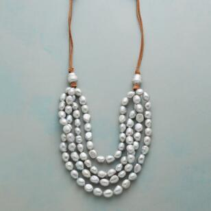 KARLOTTA NECKLACE
