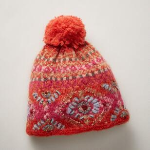 f6c0444fb75afd Women's Hats | Robert Redford's Sundance Catalog