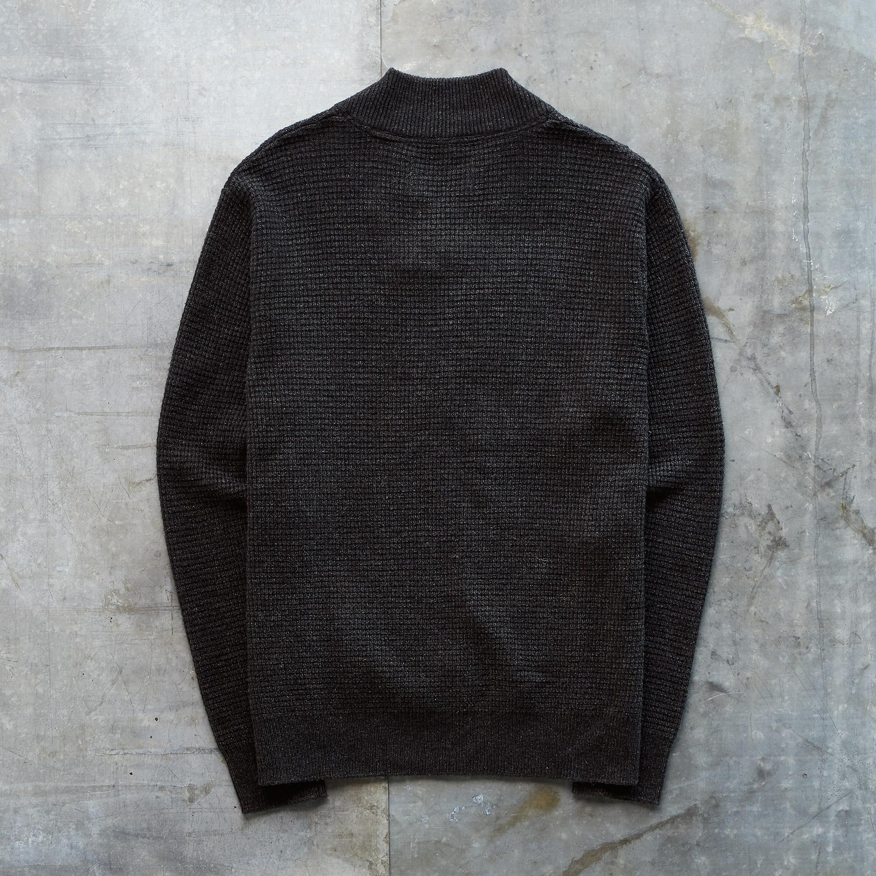 THAYNE SWEATER: View 2