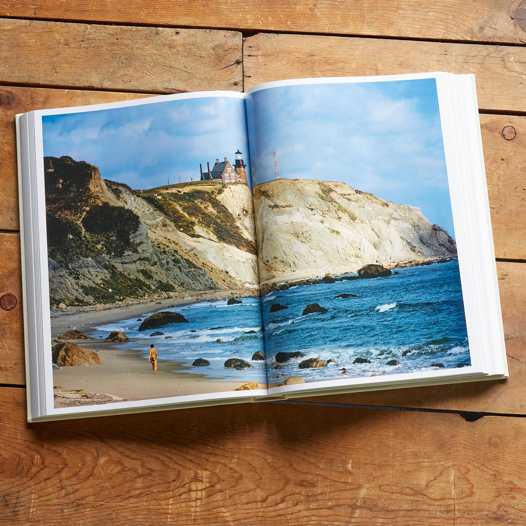 NATIONAL GEOGRAPHIC THE UNITED STATES OF AMERICA BOOK: View 7