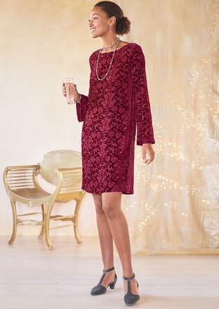 Womens Dresses Robert Redfords Sundance Catalog