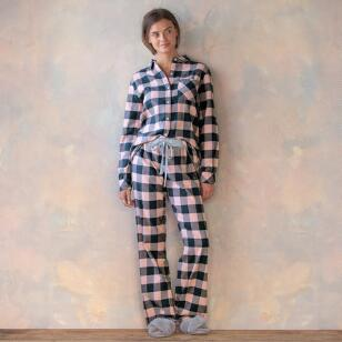 9a06ee3848 GIRLS NIGHT PAJAMAS