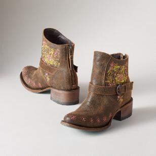 6d34920ca15 Outlet - Women's Boots | Robert Redford's Sundance Catalog