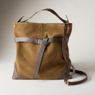 29237b3883e3 Outlet - Women s Bags