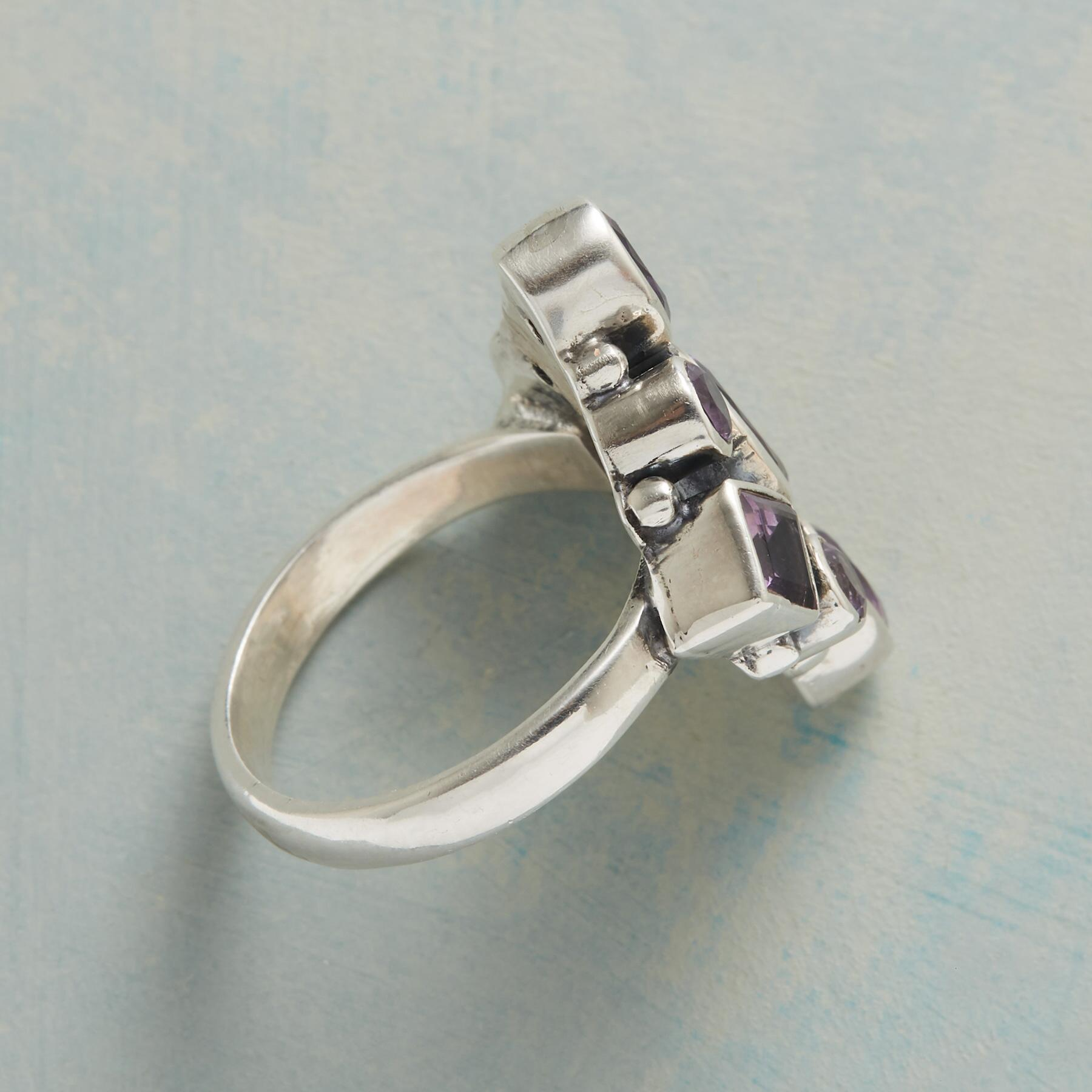 INSIGNIA RING: View 2