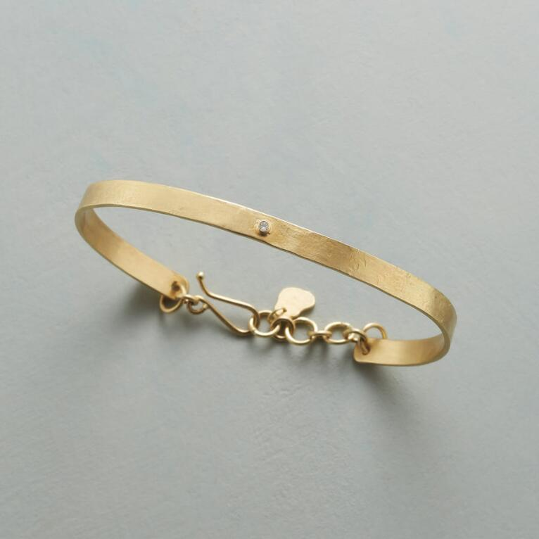 ARCHIVES BANGLE