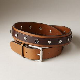 CATALINA BELT