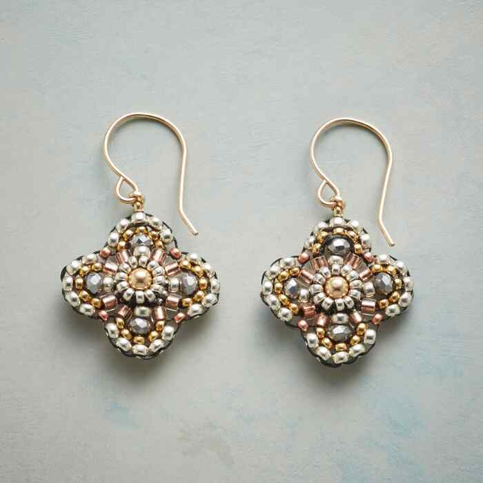 PALAIS EARRINGS