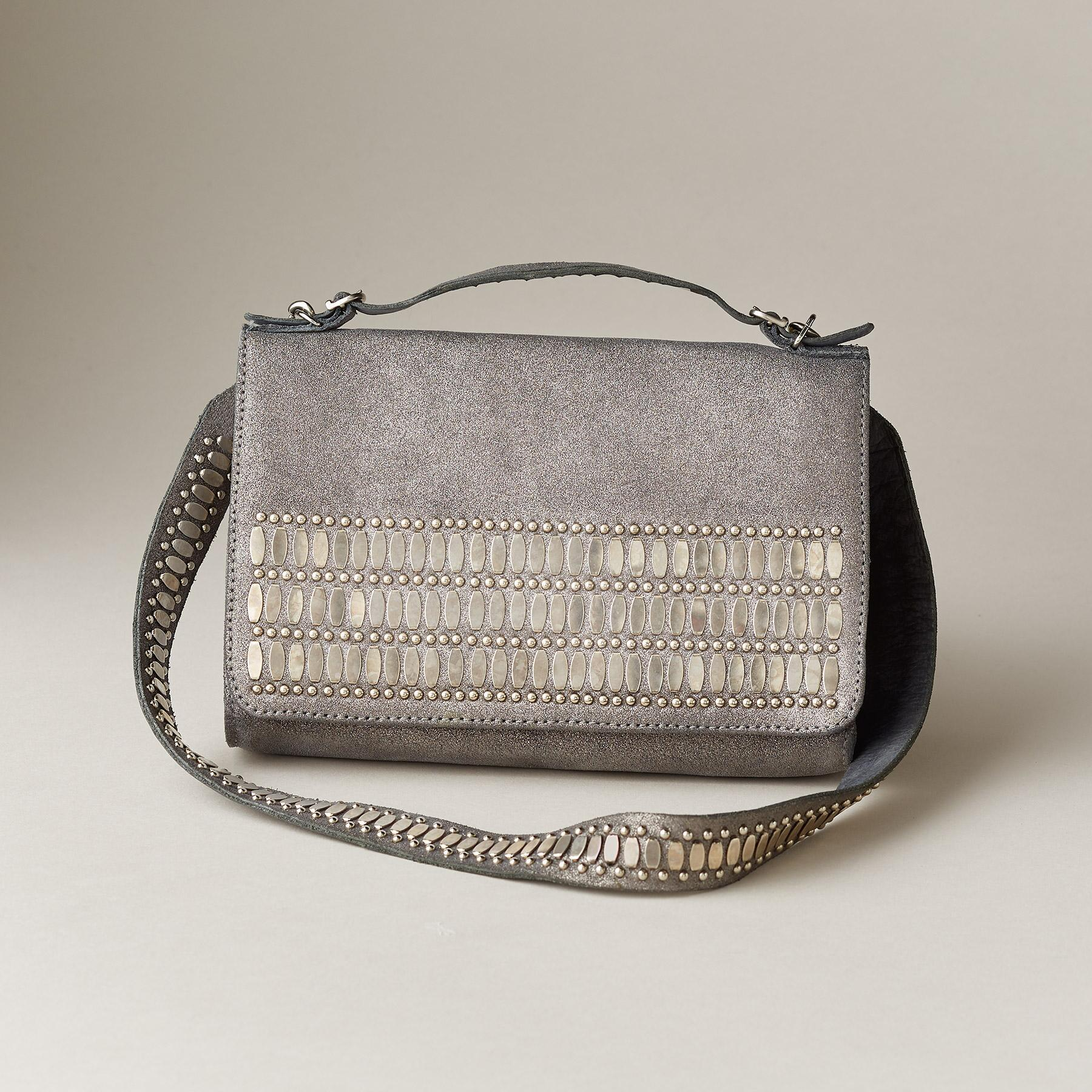 DIAMANTE BAG: View 1