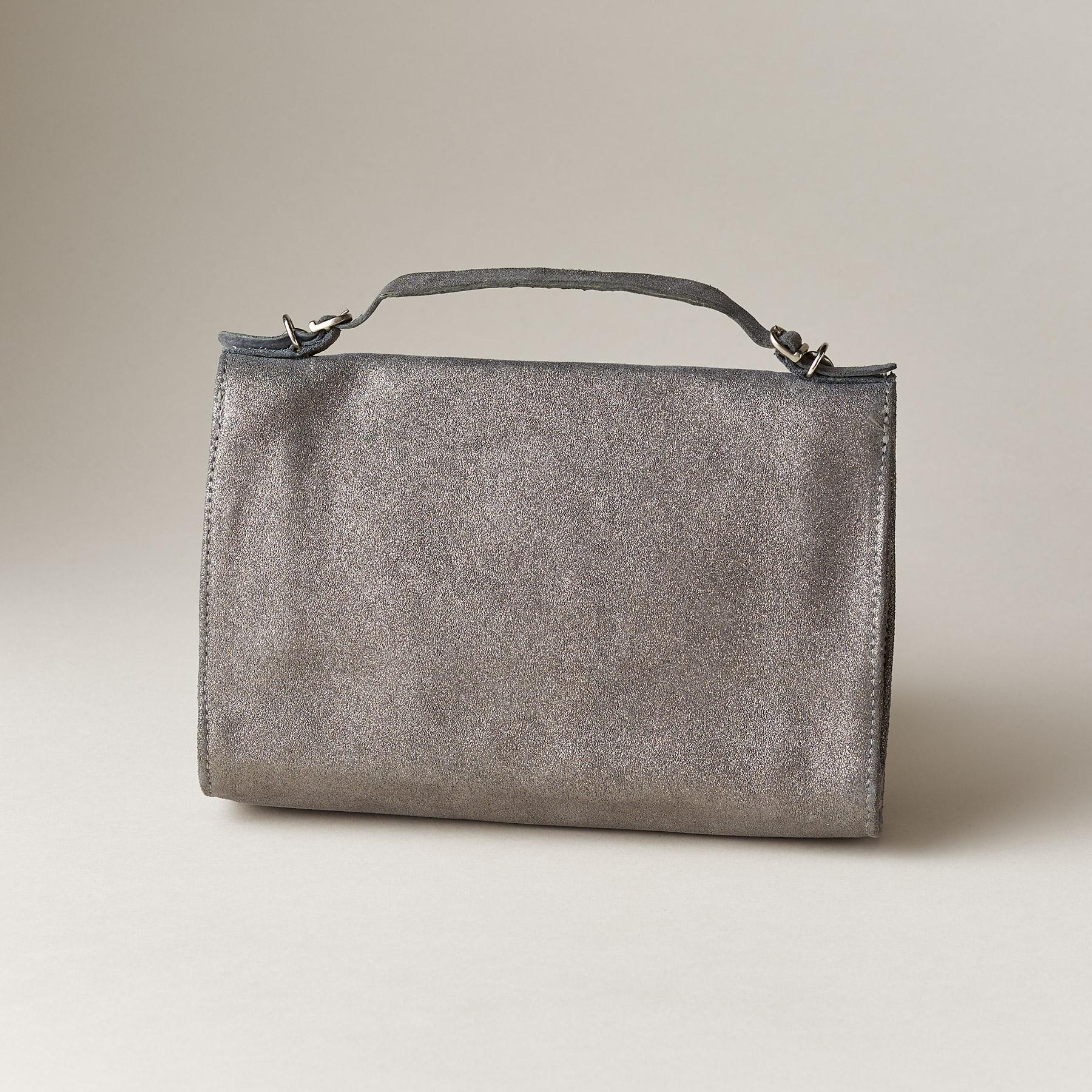 DIAMANTE BAG: View 2