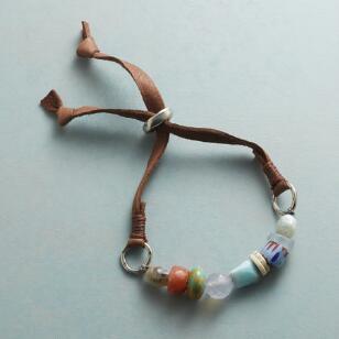 7088a24e53 Outlet - Handmade Jewelry | Robert Redford's Sundance Catalog