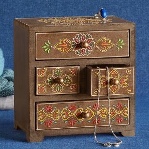 Outlet - Handmade Jewelry | Robert Redford's Sundance Catalog