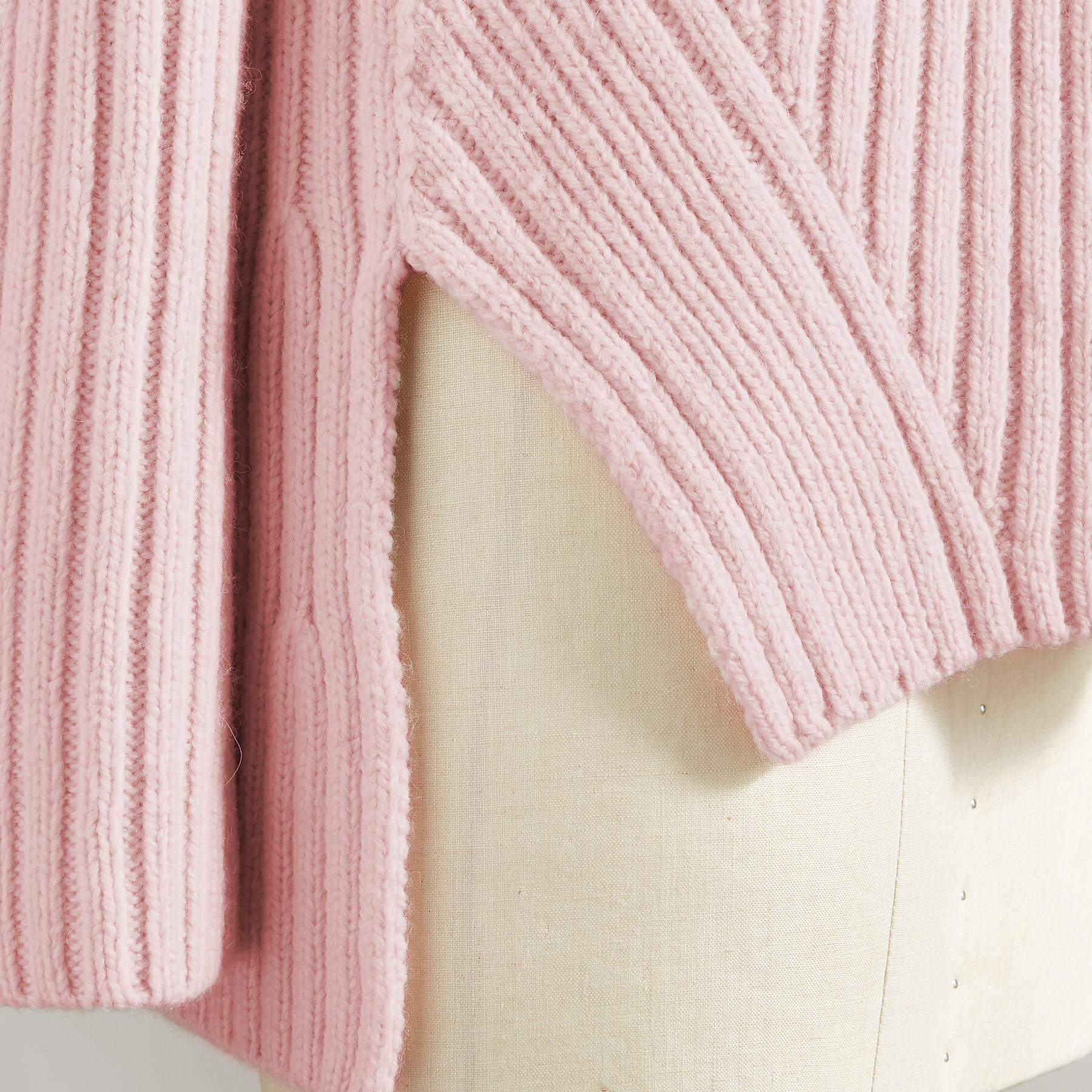 FOREVER MODERN PULLOVER: View 4