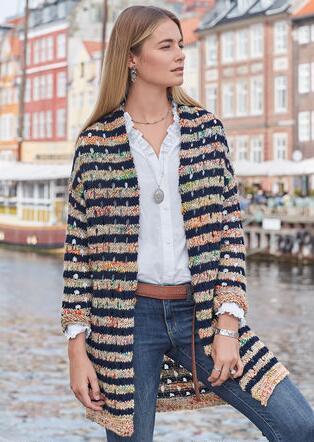 5110f3804 Women s Sweaters