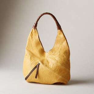 MODENA BAG