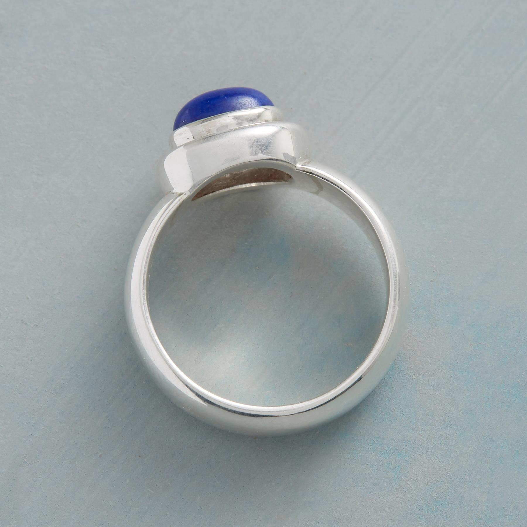 MUSICAL NOTE RING: View 2