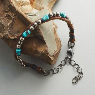 STERLING CREEK BRACELET