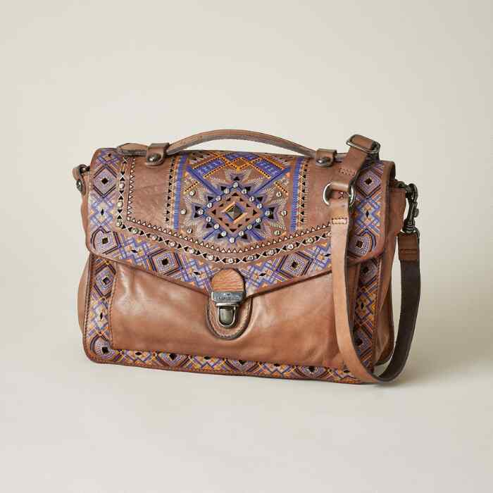 SURFINIA SATCHEL