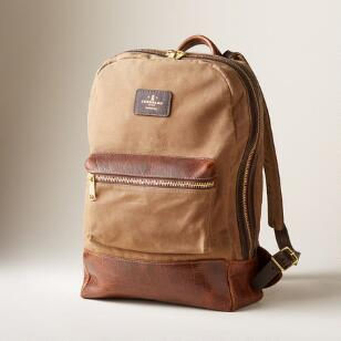 LAWRENCE BACKPACK