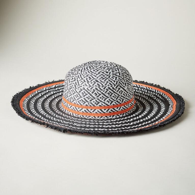 L'ATTITUDE HAT