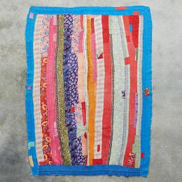 KARUN SARI THROW