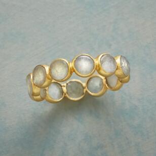 Outlet - Handmade Rings | Robert Redford's Sundance Catalog