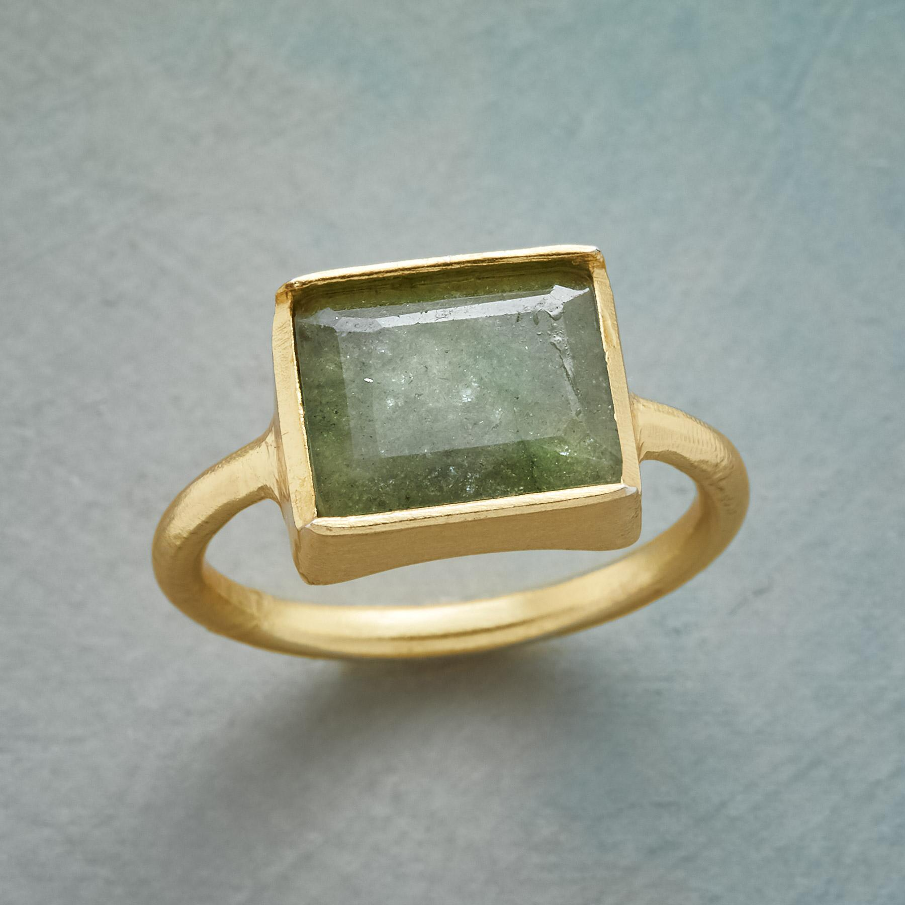 VILLAGE SQUARE RING: View 1