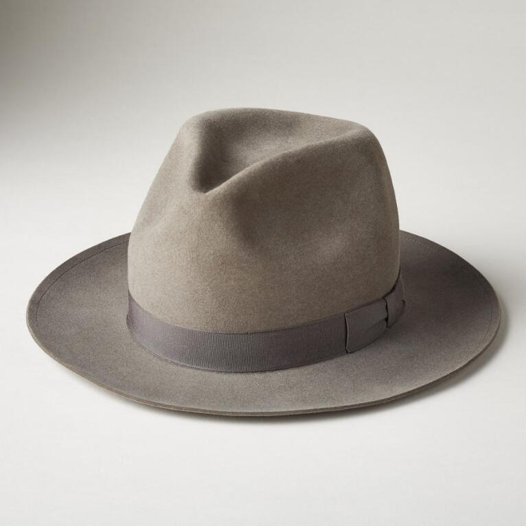 DAILY DRIVER FEDORA