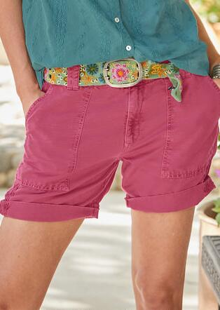 a067b48f357 Women s Pants and Shorts