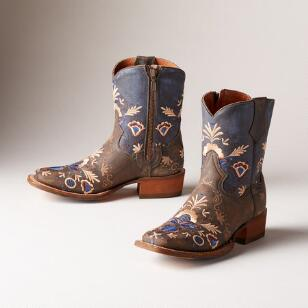 b7e8e4cec Outlet - Women's Boots | Robert Redford's Sundance Catalog
