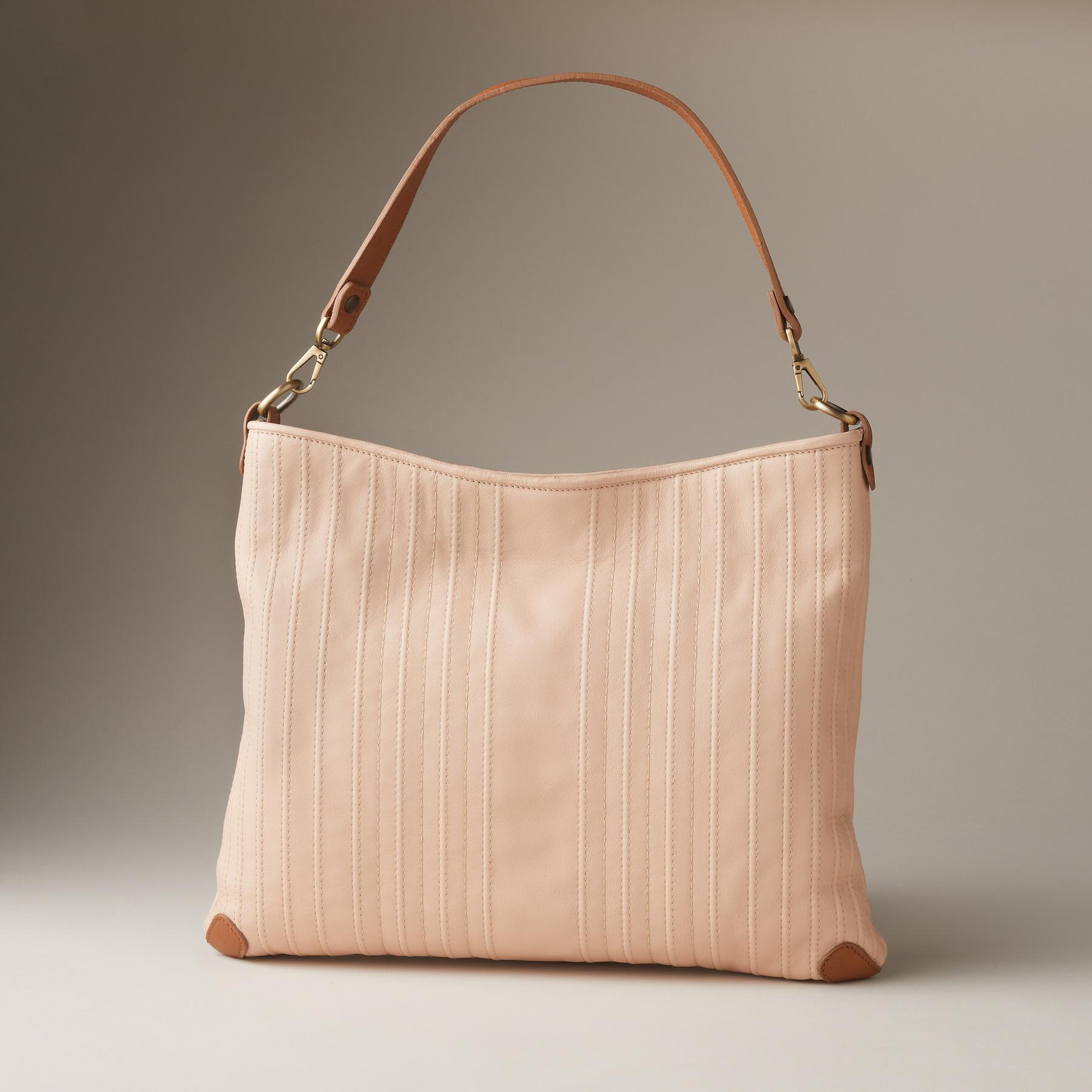 SAVANNAH BAG: View 1