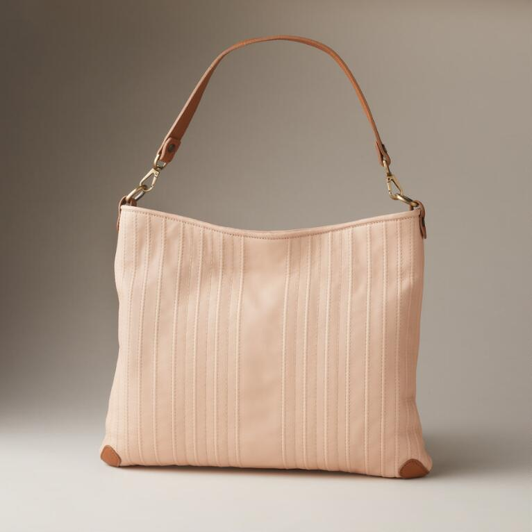 SAVANNAH BAG