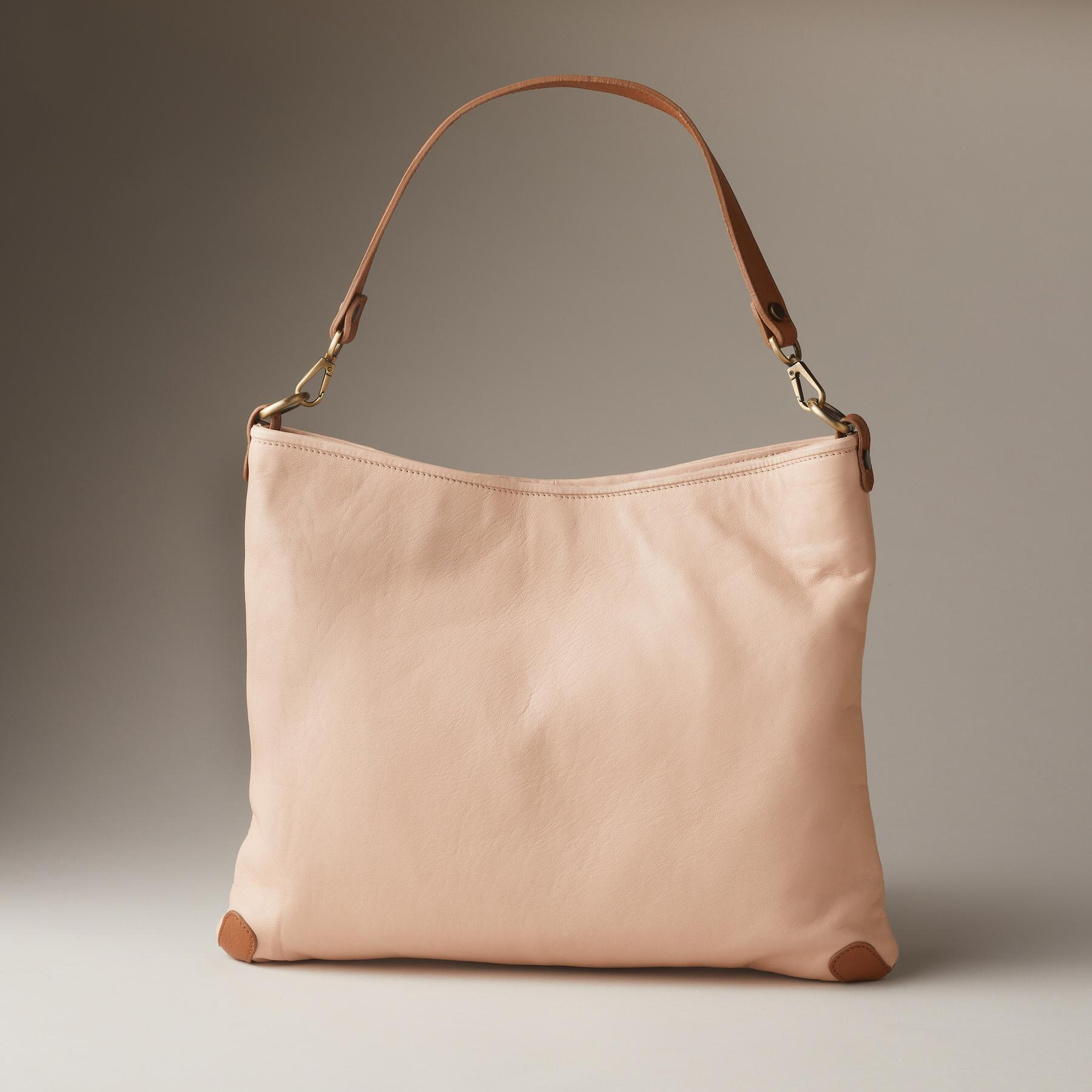 SAVANNAH BAG: View 2