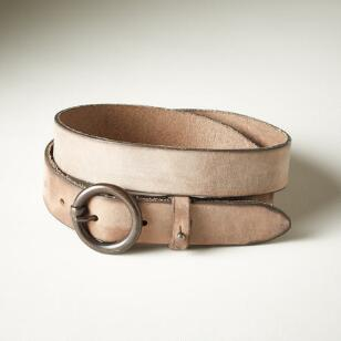 VERITY BELT