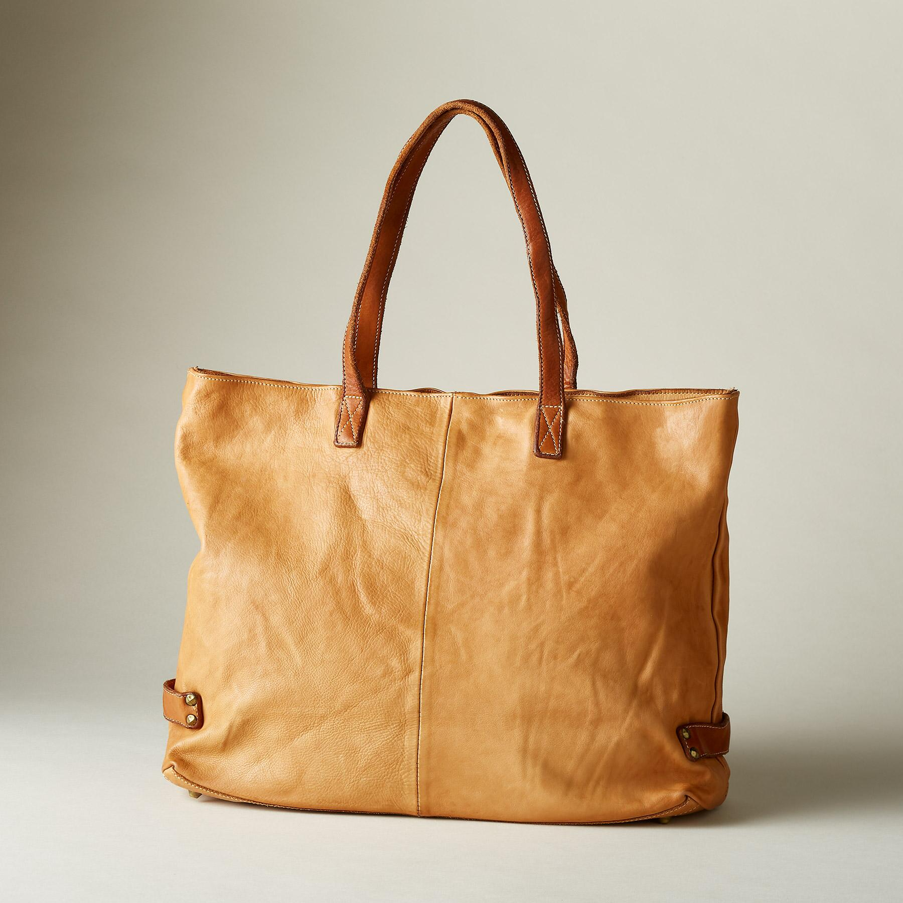 CHEVAL TOTE: View 2