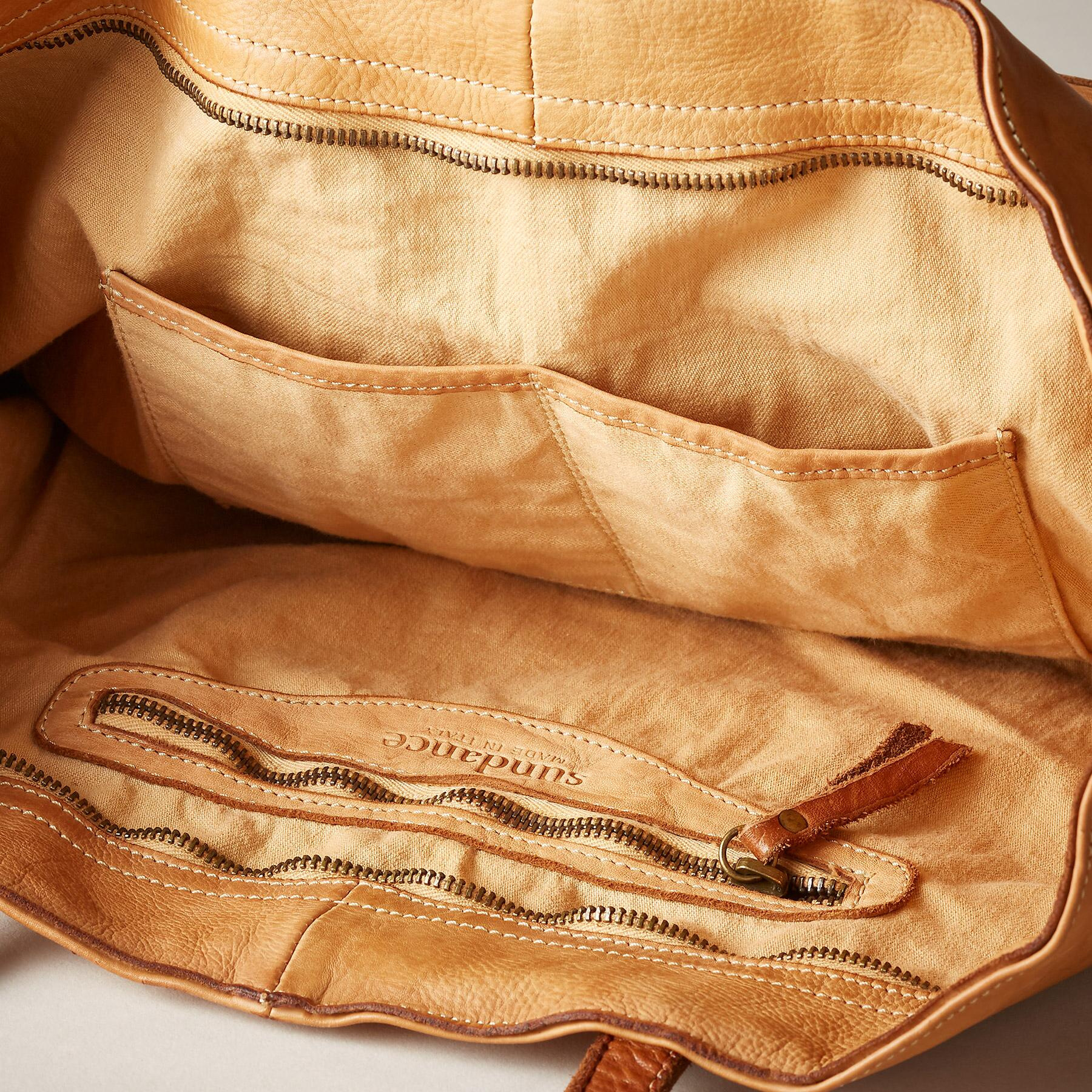 CHEVAL TOTE: View 3
