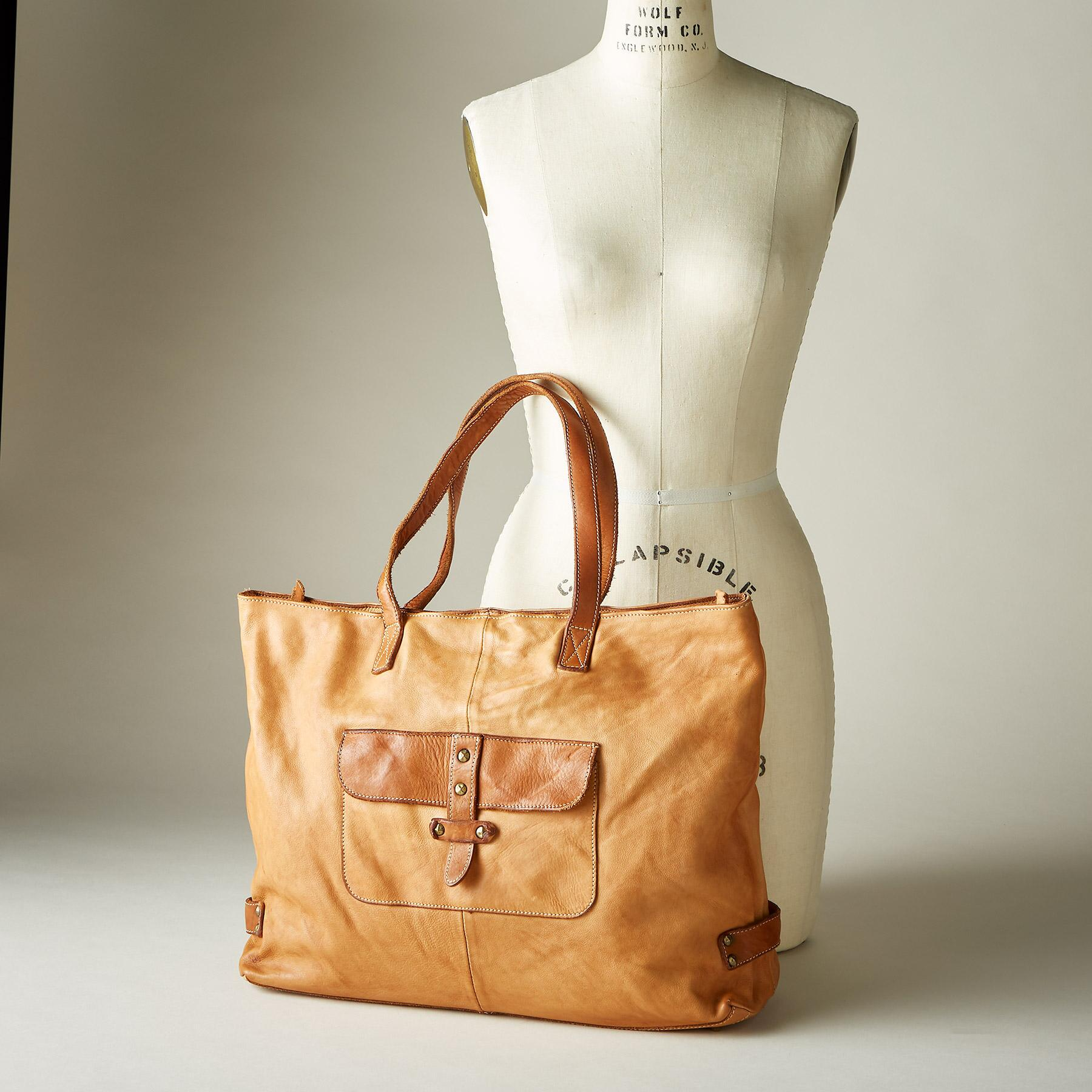 CHEVAL TOTE: View 4