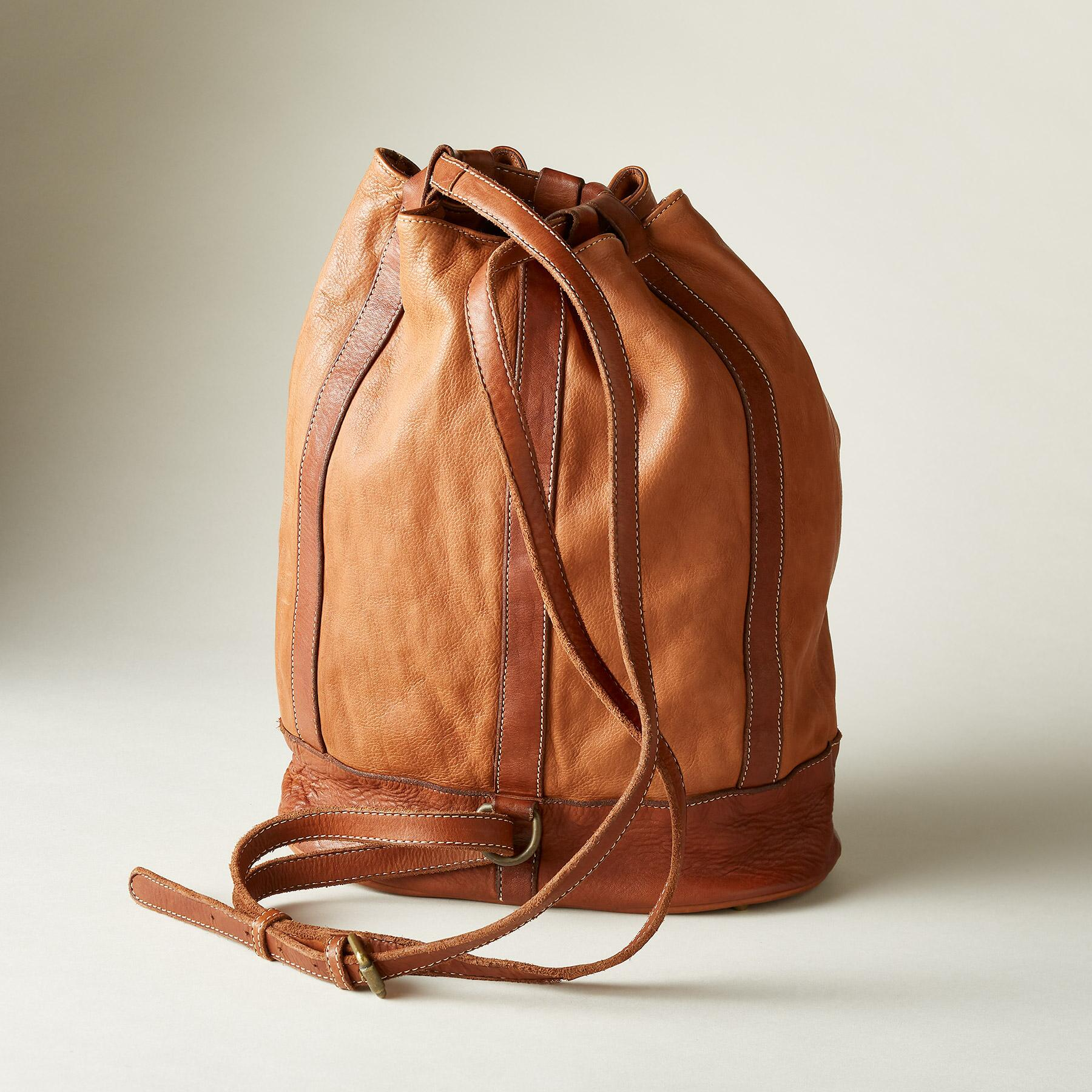 CHEVAL BAG: View 2