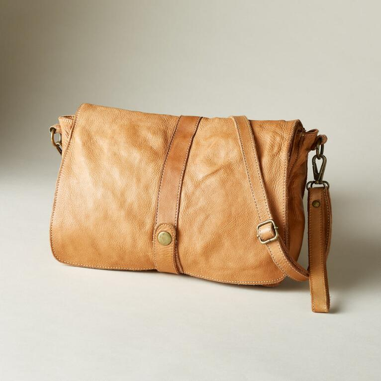CHEVAL CLUTCH