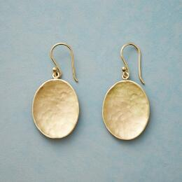 ARTIST'S IMPRINT EARRINGS