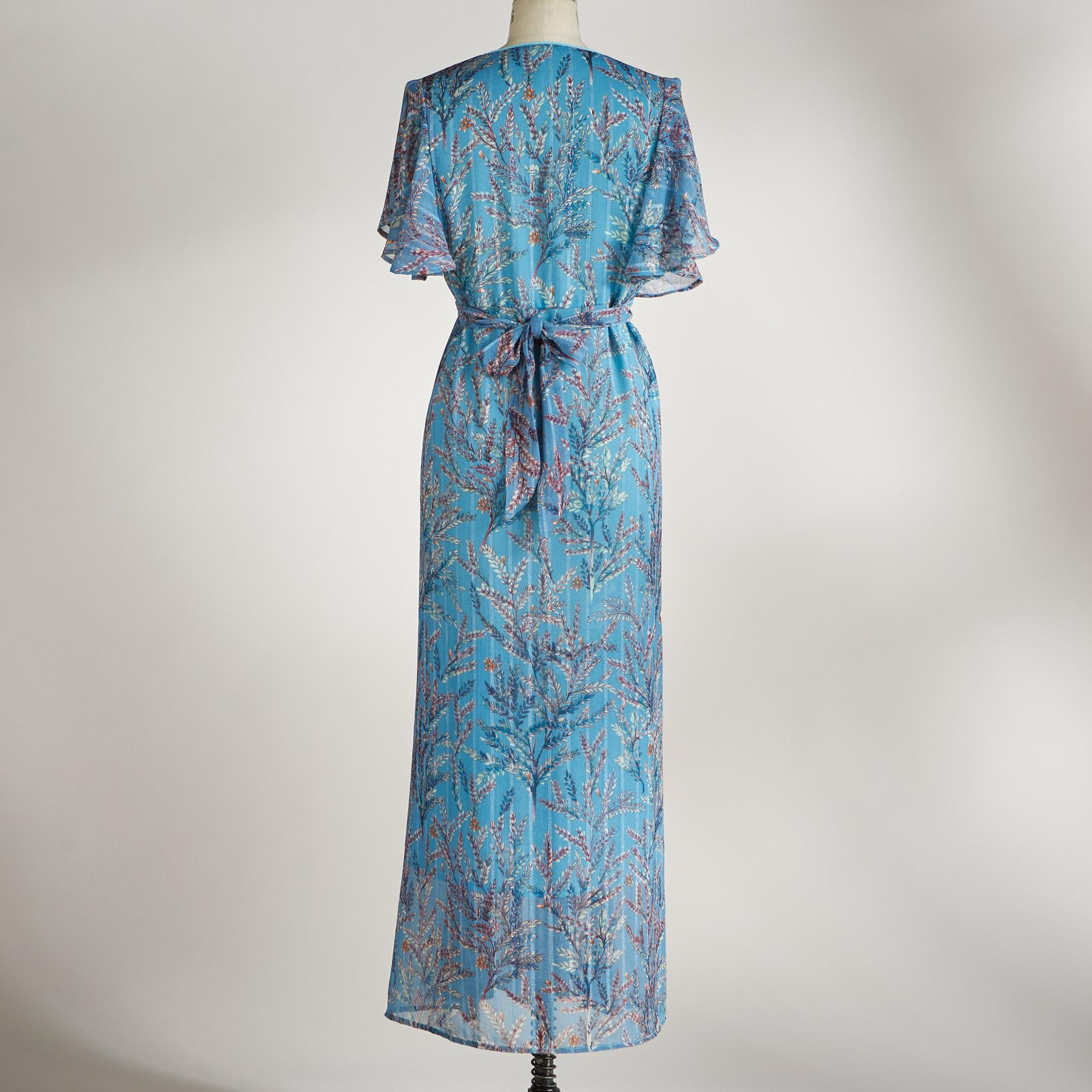 PERFECT DAY DRESS: View 2