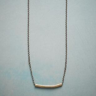 BAR BELLE NECKLACE