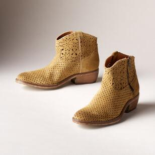 TILLY BOOTS