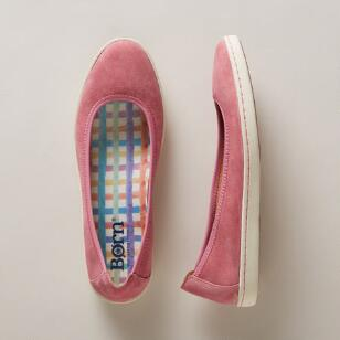 4911615e2a Women s Shoes