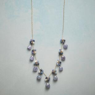 DAYLIGHT TO MIDNIGHT NECKLACE