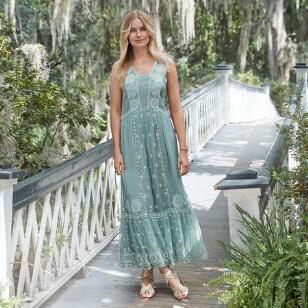 ETHEREAL MOMENTS MAXI PETITE