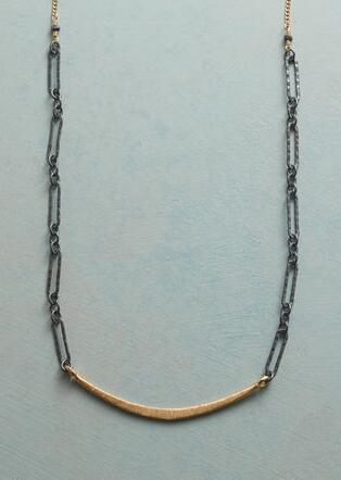 CONSONANCE NECKLACE