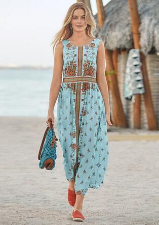 672260801e2ff Women s Dresses