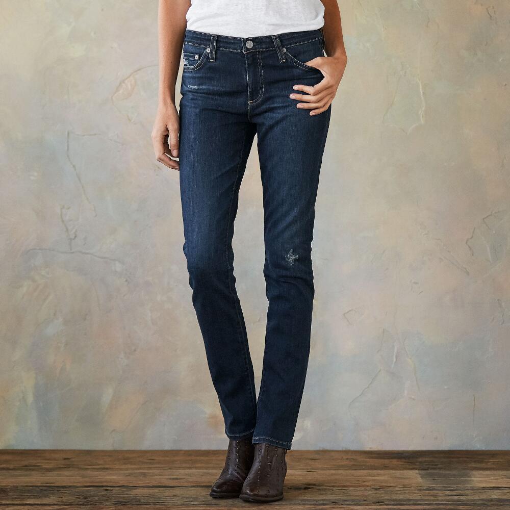 Sundance Jeans Redford's Prima Slim Catalog Robert 4fUFP