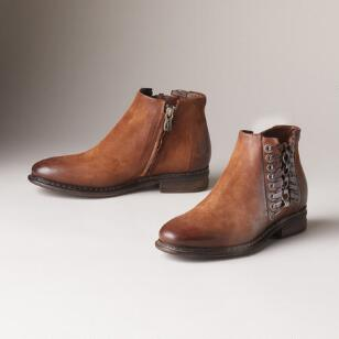 MARAN BOOTS